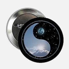 Sun & Moon Button