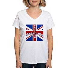 UK/US Union Shirt