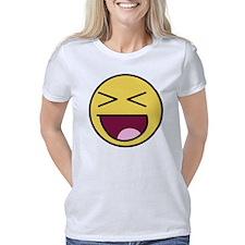 Cute Dayspa Shirt