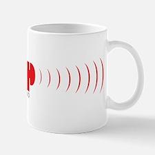 QPR Mug