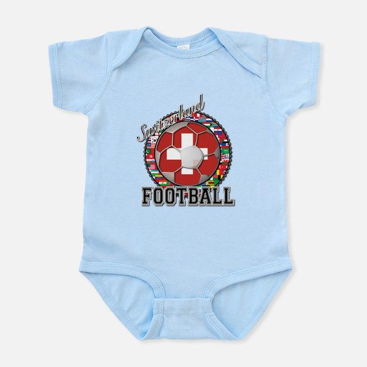 Baby Gifts Zurich : Switzerland soccer gifts merchandise