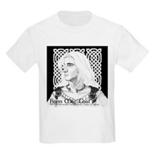 Fionn mac Cool Kids T-Shirt