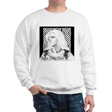 Fionn mac Cool Sweatshirt