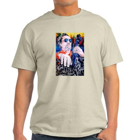 Charles M T-Shirt
