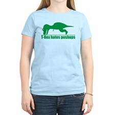 Witty & Humorous T-Shirt