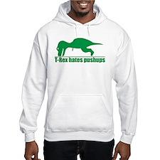 Witty & Humorous Hoodie Sweatshirt