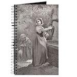 Dore's The Fairies Journal