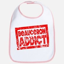 Beauceron ADDICT Bib