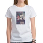 Smith's Goldilocks Women's T-Shirt