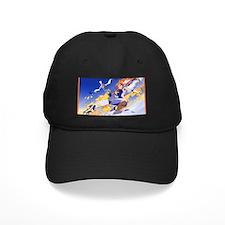 Birdy Cephon Baseball Hat