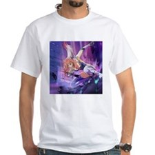 BirdyAnimeAPP Shirt