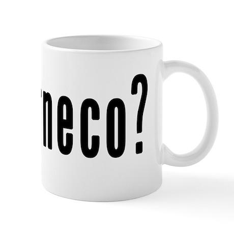 GOT CIRNECO Mug