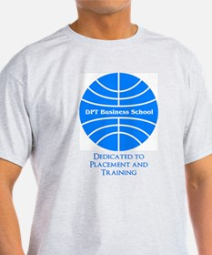 Unique Medical technology schools T-Shirt