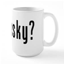 GOT CESKY Mug