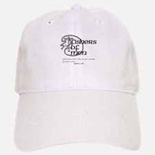 Fishers of Men Baseball Baseball Cap