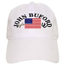 John Buford, USA Baseball Cap