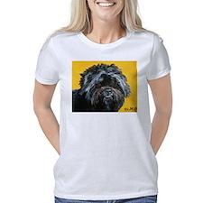Woodbridge T-Shirt