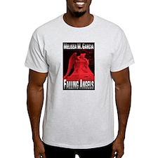 Falling Angels T-Shirt