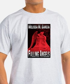 Falling Angels T-Shirt