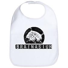 Brainasium Bib