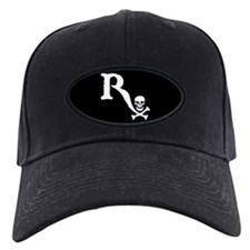 Drugstore Pirate II Baseball Hat