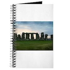 Unique Travel Journal