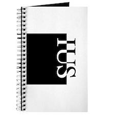 IUS Typography Journal