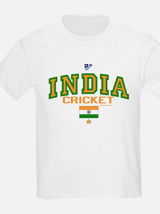 India Cricket T Shirts Shirts Tees Custom India