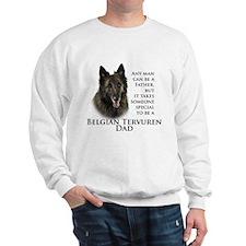 Tervuren Dad Sweatshirt
