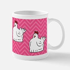 mug-chick-2 Mugs