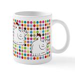 mug-chick-3 Mugs