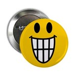 Grinning Smiley 2.25