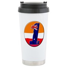cs1 2012 rep Travel Mug