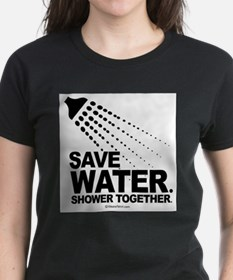showtogether T-Shirt