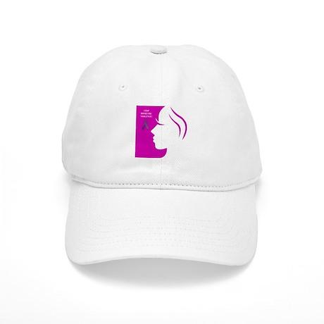Domestic Violence 2 Cap