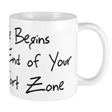 Funny Inspirational quotes Mug