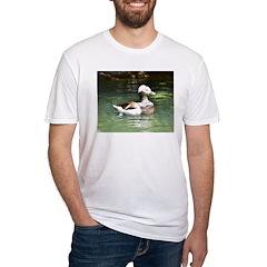 Oldsquaw Shirt