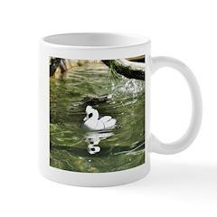 Smew Mug