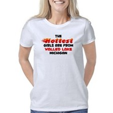 Women's T-Shirt - over $4 supports TMSL