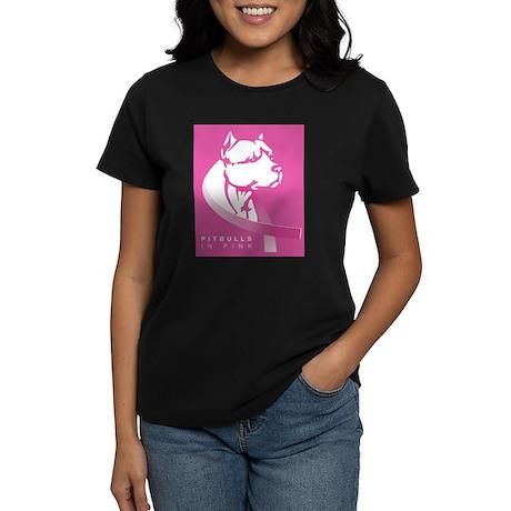 logo_Cafepress T-Shirt