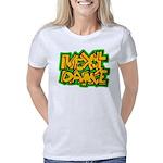 Newfoundland Organic Kids T-Shirt (dark)