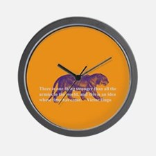 Strength (wall clock)