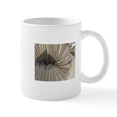 Argus Pheasant Mug