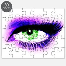 EYES Puzzle