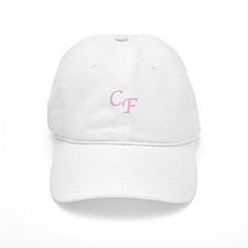 Childfree Baseball Cap