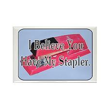 staplecard Magnets