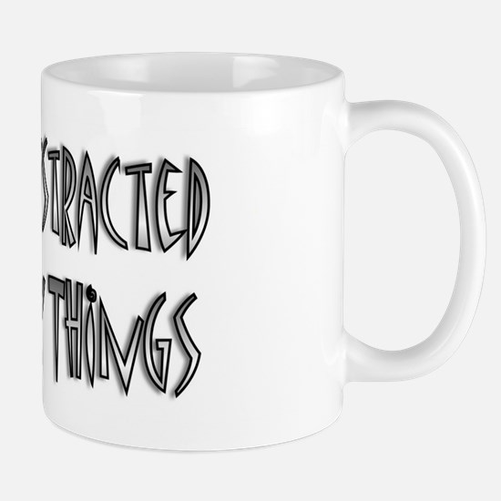 thingmug Mugs
