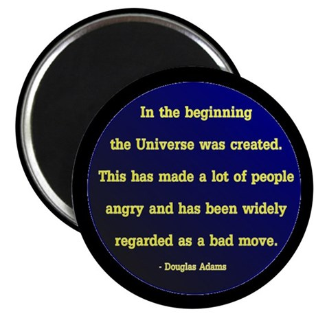 univbutton Magnets