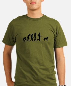 Lab Evolution T-Shirt
