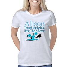 Tribute Ewing Sarcoma T-Shirt